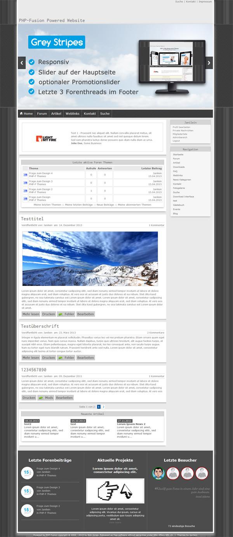 www.phpfusion-deutschland.de/downloads/images/grey_stripe_screen.jpg