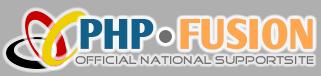 www.phpfusion-deutschland.de/images/setup_logo.png